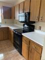 820 Curry Point - Photo 25