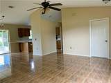 820 Curry Point - Photo 27