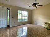 820 Curry Point - Photo 28