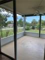 820 Curry Point - Photo 31