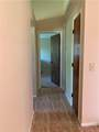 820 Curry Point - Photo 32