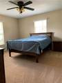 820 Curry Point - Photo 33