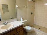820 Curry Point - Photo 38