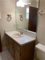 820 Curry Point - Photo 40