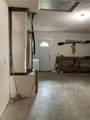 820 Curry Point - Photo 41