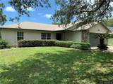 820 Curry Point - Photo 44
