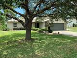820 Curry Point - Photo 45