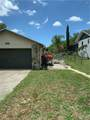 820 Curry Point - Photo 46