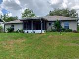 820 Curry Point - Photo 47