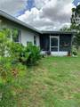 820 Curry Point - Photo 48