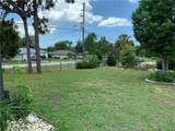 820 Curry Point - Photo 49