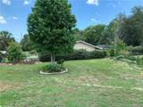 820 Curry Point - Photo 50
