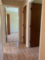 820 Curry Point - Photo 8