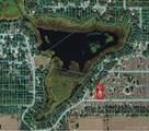 0 Tiger Lake Boulevard - Photo 2