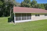3580 Woodgate Drive - Photo 32