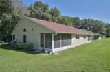 3580 Woodgate Drive - Photo 33