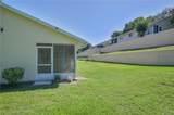 3580 Woodgate Drive - Photo 34