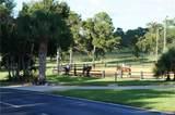 1615 Ivorywood Drive - Photo 21