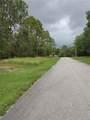 1615 Ivorywood Drive - Photo 3