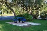 1615 Ivorywood Drive - Photo 34