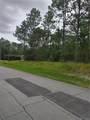 1615 Ivorywood Drive - Photo 7