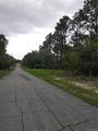 1615 Ivorywood Drive - Photo 8