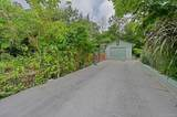 5285 Live Oak Lane - Photo 19