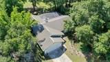 8511 Upland Drive - Photo 2