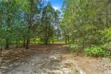 4432 Field Street - Photo 42