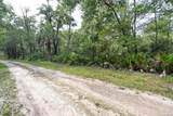 9645 Pomelo Lane - Photo 10