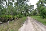 9645 Pomelo Lane - Photo 9