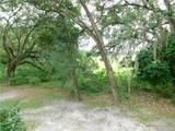 5201 Cr 316A - Photo 22