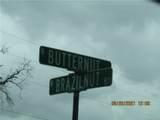 3502 Brazilnut Road - Photo 6