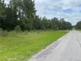4015 Tomahawk Drive - Photo 4