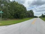 4015 Tomahawk Drive - Photo 6