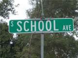 3 School Avenue - Photo 8