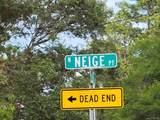 7890 Neige Point - Photo 5