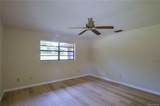 5368 El Paso Terrace - Photo 10