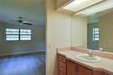 5368 El Paso Terrace - Photo 12