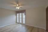 5368 El Paso Terrace - Photo 29