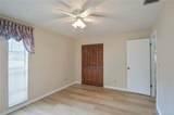 5368 El Paso Terrace - Photo 30