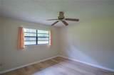 5368 El Paso Terrace - Photo 33