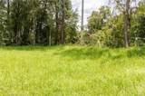 6183 Silver Palm Way - Photo 18