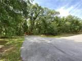 2702 Blackwood Drive - Photo 2