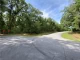 2702 Blackwood Drive - Photo 4