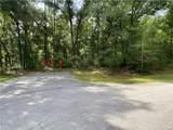 2702 Blackwood Drive - Photo 5