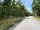2702 Blackwood Drive - Photo 7