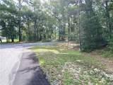 2702 Blackwood Drive - Photo 9