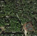1104, 1102 Crestwood Avenue - Photo 1