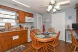 3480 Woodthrush Street - Photo 11